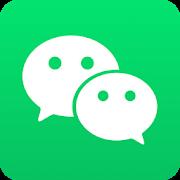 Quali sono le migliori applicazioni per effettuare chiamate gratuite dal tuo telefono Android e iOS? Elenco 2019 61
