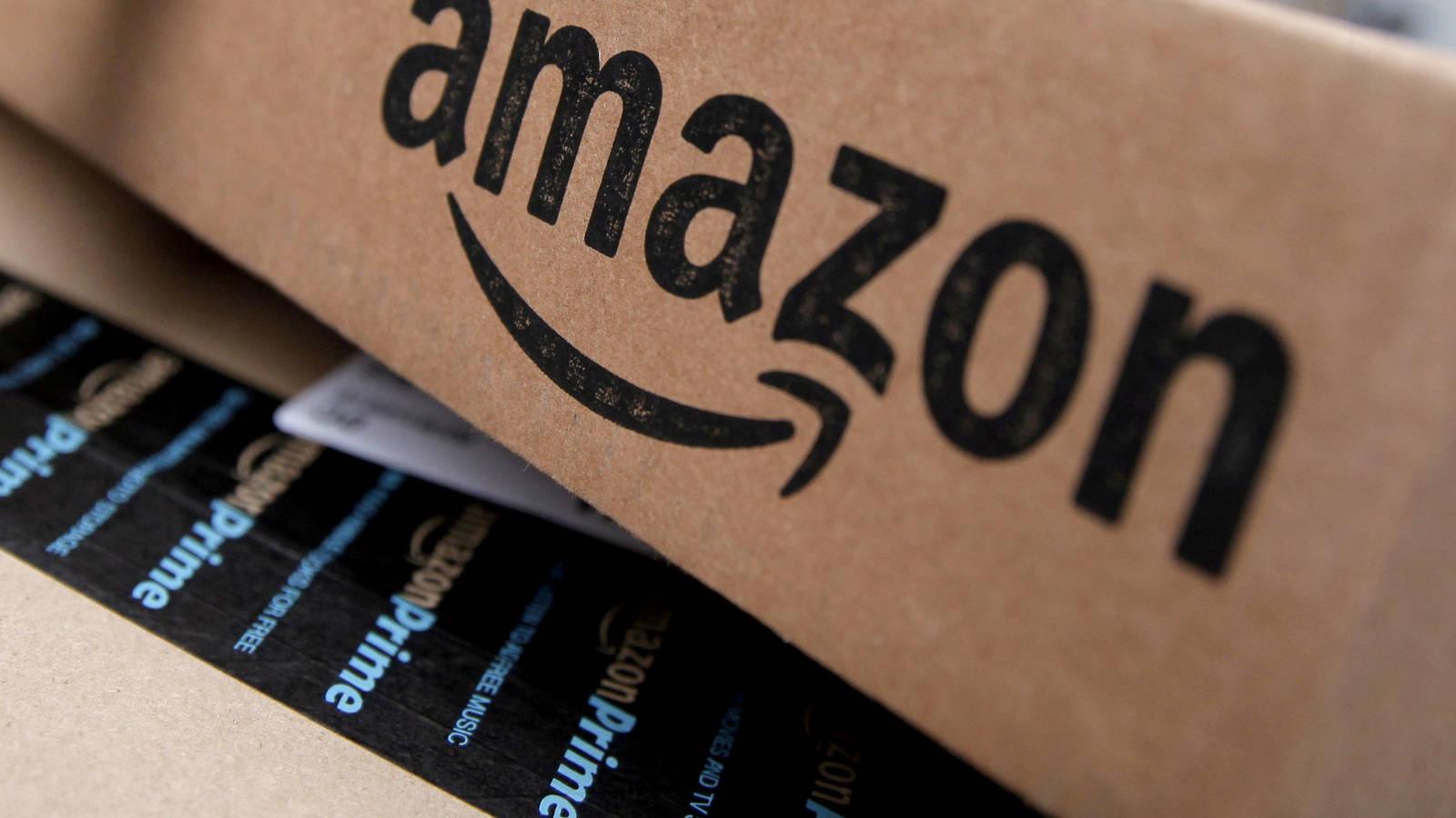 Come acquistare su eBay e Amazon in quote dal Cile 1