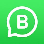 Come creare un account WhatsApp Business? Guida passo passo 3