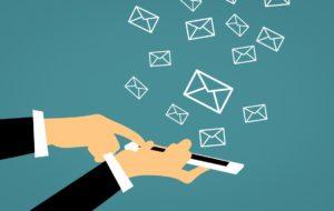 Come sapere se hai letto un'email inviata 14