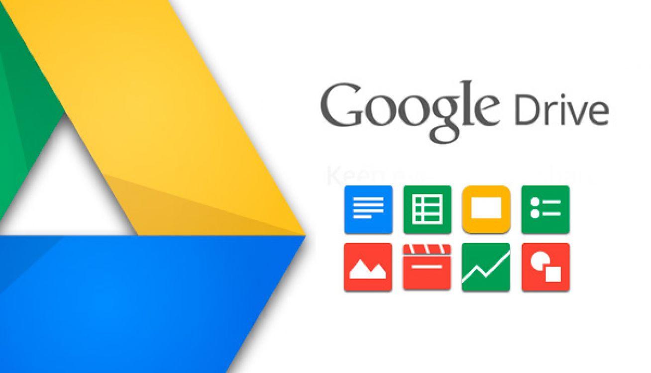 Come aggiornare Google One con Google Drive? 3