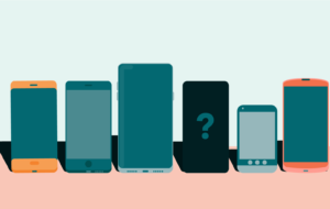 L'IMEI del tuo cellulare è duplicato [Come risolverlo] 35