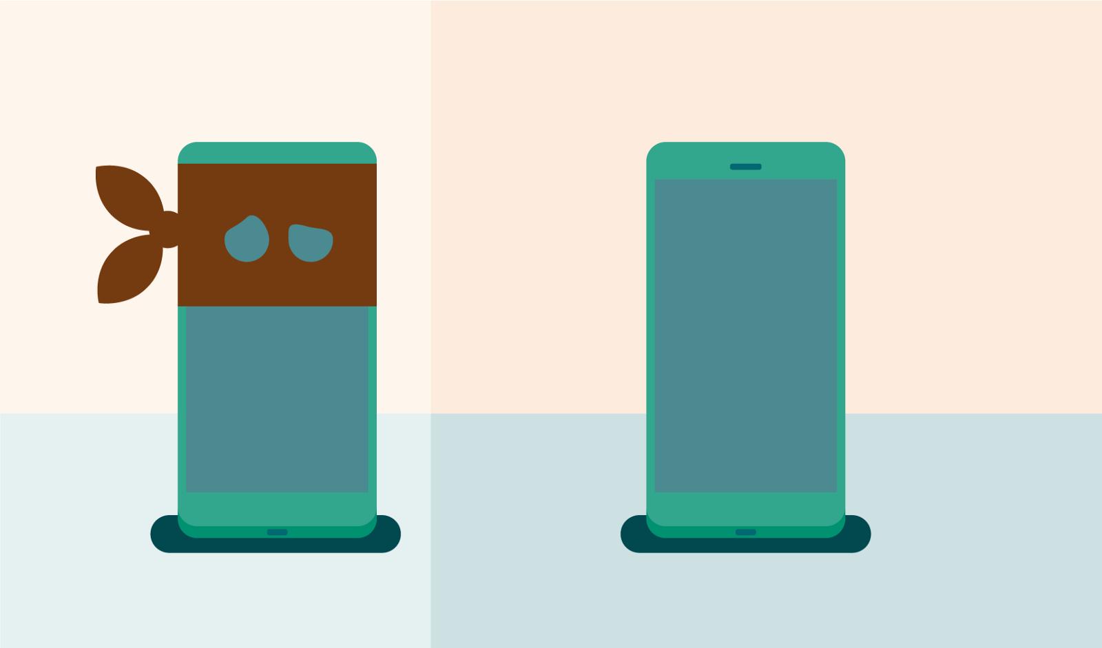 L'IMEI del tuo cellulare è duplicato [Come risolverlo] 2