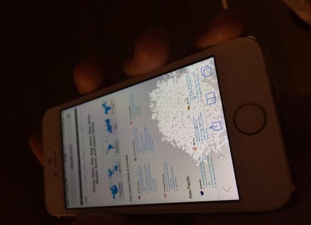 Il mio cellulare si è bagnato e non si accende lo schermo [Soluzione rapida e semplice] 2