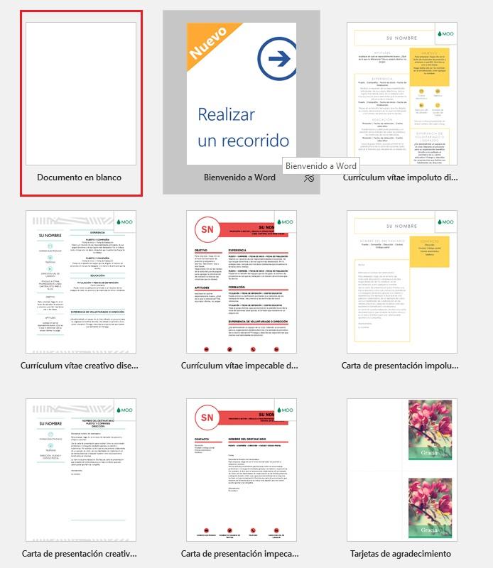 Come cambiare la lingua in Microsoft Word e in tutti i Microsoft Office? Guida passo passo 2