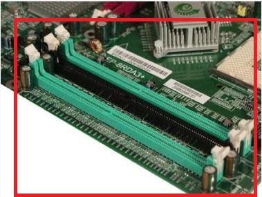 Come espandere la RAM del tuo computer o laptop per migliorarne le prestazioni? Guida passo passo 5