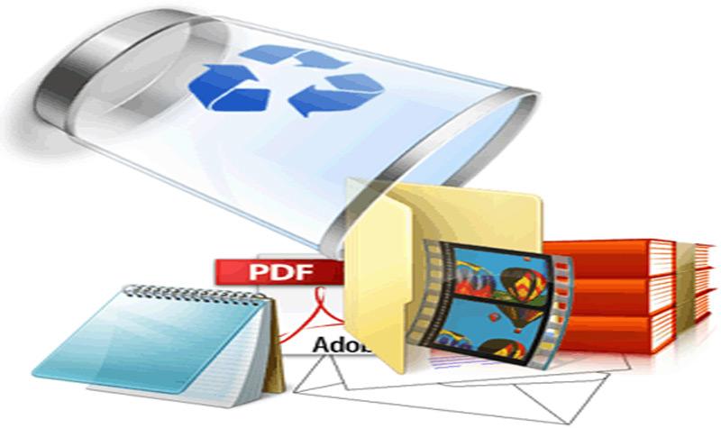 Come eliminare i file temporanei in Windows 10 per liberare spazio di archiviazione? Guida passo passo 1
