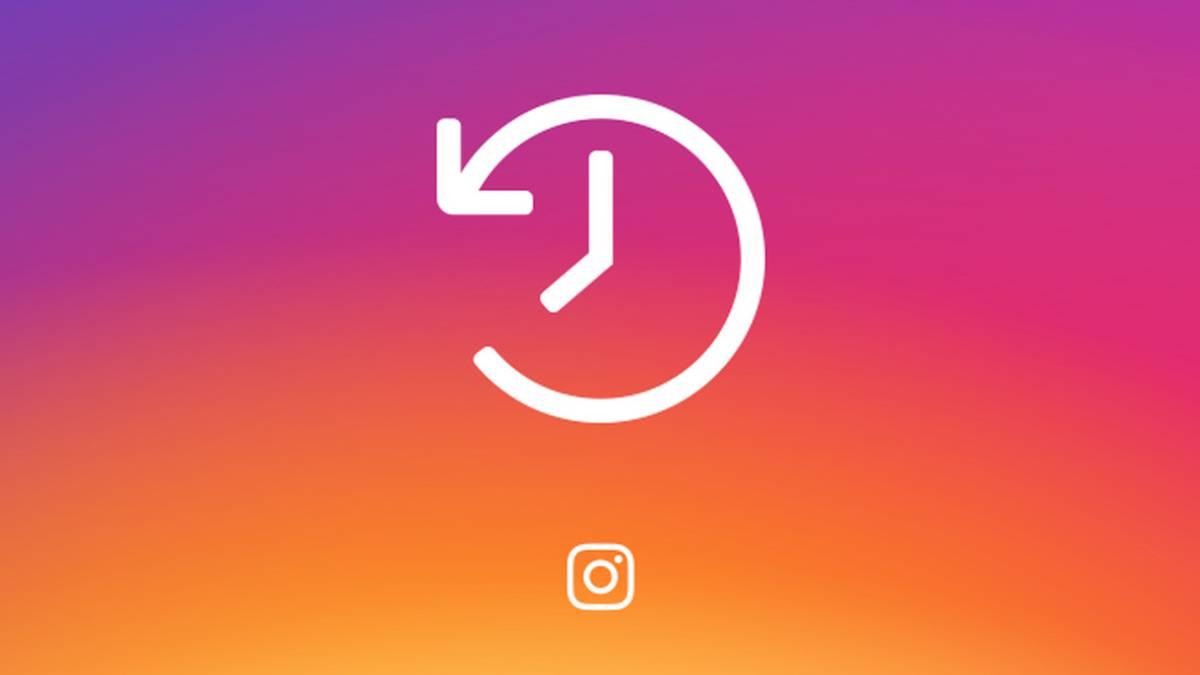 Come rimuovere le foto dal profilo Instagram passo dopo passo? 1