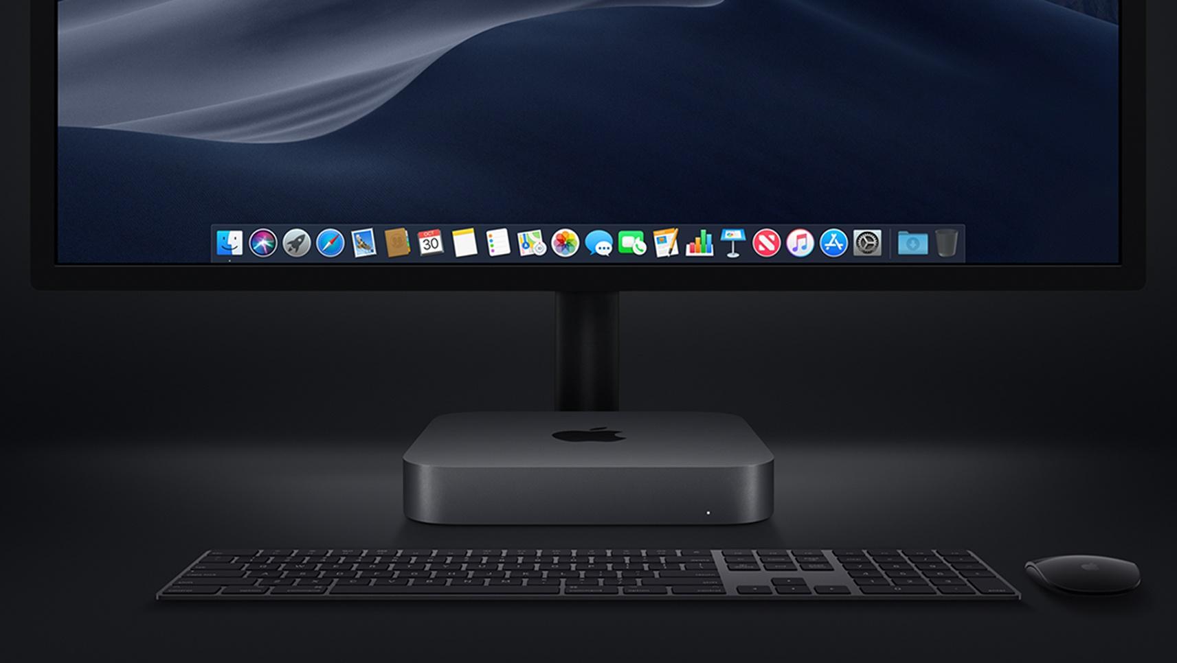 Come eliminare il tuo utente su Mac con questo trucco 1