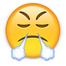 Cosa significano le emoticon più famose e quali usare in ogni occasione 3