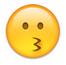 Cosa significano le emoticon più famose e quali usare in ogni occasione 4