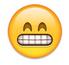 Cosa significano le emoticon più famose e quali usare in ogni occasione 1