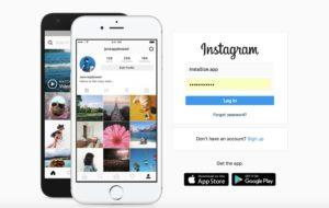 Come conoscere Instagram di qualcuno con una sola foto 20