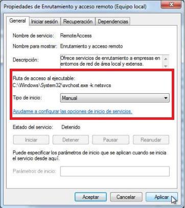 Come configurare, creare e connettersi a una VPN in Windows? Guida passo passo 6