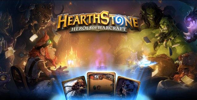 Scarica Hearthstone: Heroes of Warcraft per Motorola. Un gioco di carte epico 2