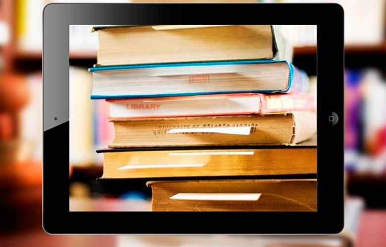 Quali sono le pagine migliori per scaricare libri digitali, ePub, eBook o PDF? Elenco 2019 3