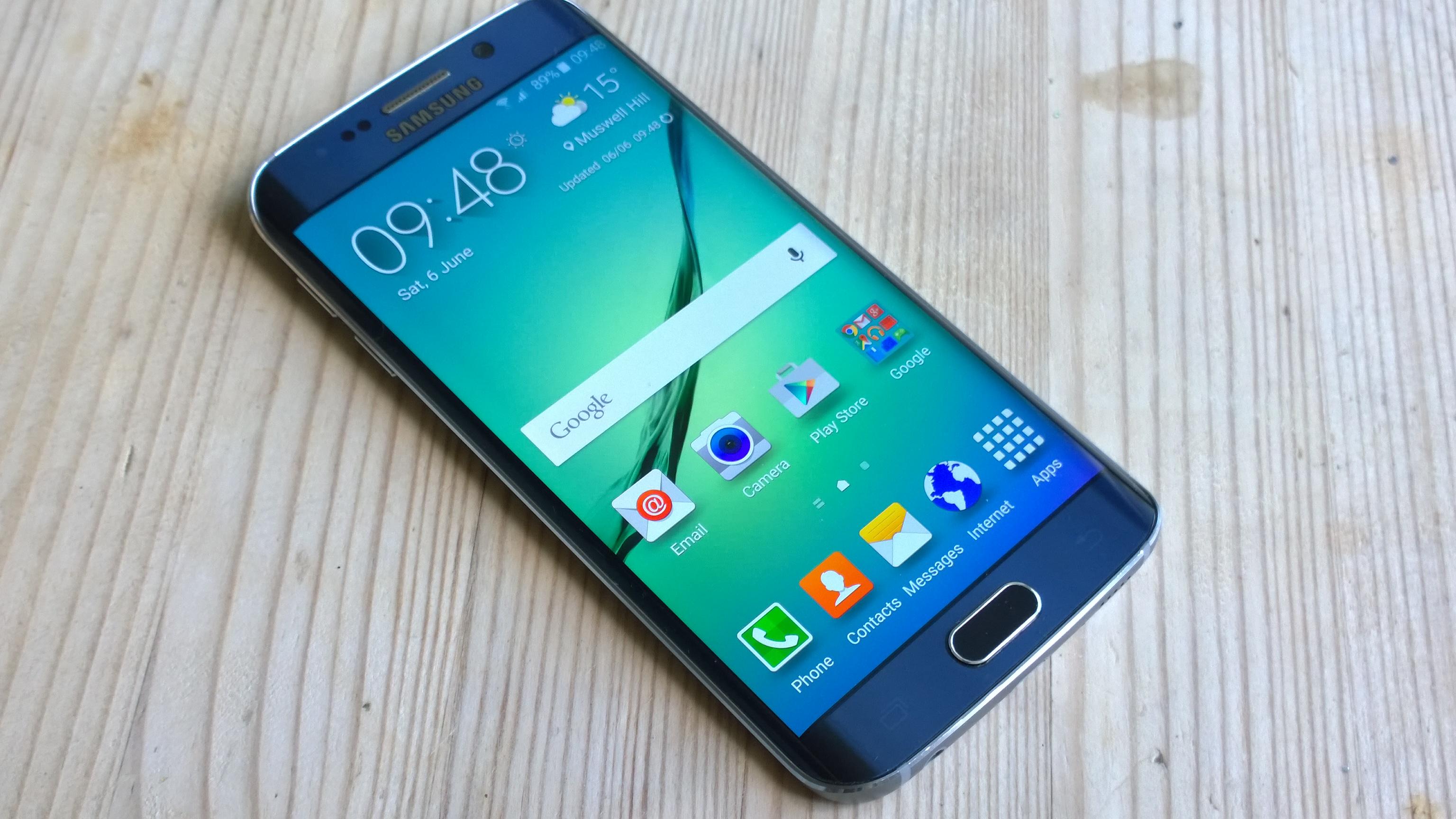 Come resettare tutti i telefoni Samsung [MOLTO facile] 2
