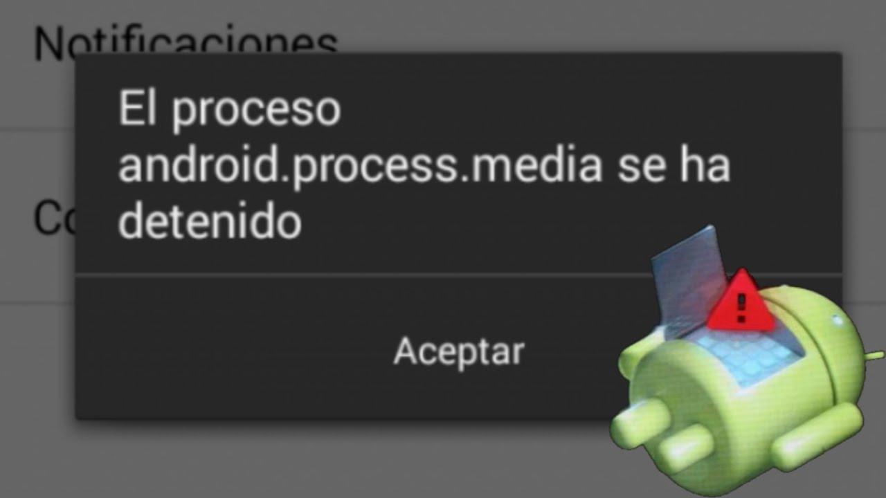 """Come risolvere """"android.process.acore"""". Guarda come è facile 1"""