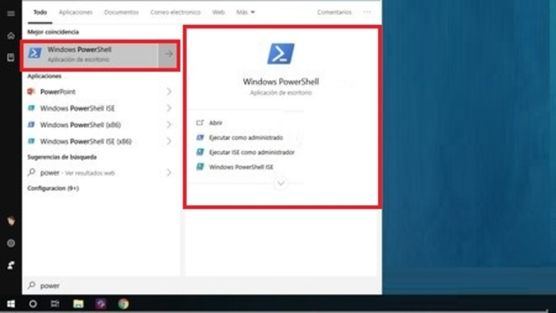 Come riparare un disco rigido esterno danneggiato e recuperare tutte le informazioni all'interno di Windows 10? Guida passo passo 1