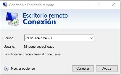 """Come modificare la porta predefinita """"Desktop remoto"""" in Windows 10, 7 e 8? Guida passo passo 8"""