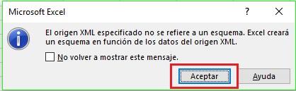 Estensione .XML Cosa sono e come aprire questo tipo di file? 6
