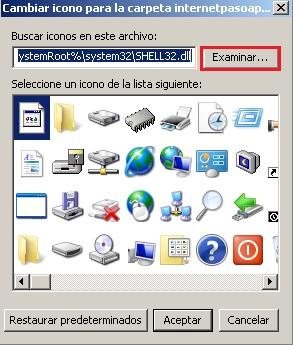 Come creare icone per personalizzare le cartelle in Windows 10 e 7? Guida passo passo 12