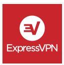 Quali sono le migliori VPN per la Cina e navigare in privato su Internet? Elenco 2019 93