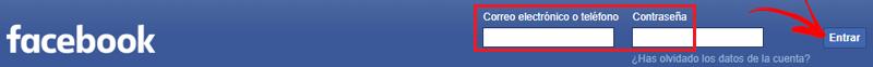 Come creare un account e-mail @ facebook.com in modo facile e veloce? Guida passo passo 1