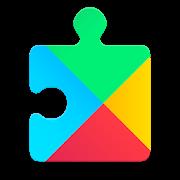 Come aggiornare Google Play Services in modo facile e veloce? Guida passo passo 6