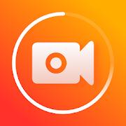 Come registrare video di YouTube da qualsiasi dispositivo con e senza programmi? Guida passo passo 20