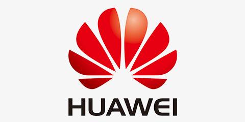 Come disattivare il contapassi in Huawei? 1