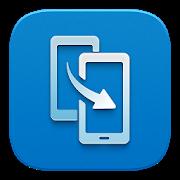 Come trasferire tutti i contatti da un telefono Android a un altro smartphone? Guida passo passo 22