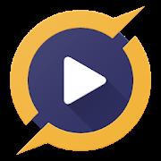Quali sono le migliori applicazioni per ascoltare musica online, offline, gratuita e a pagamento su Android e iOS? Elenco 2019 62