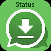 Come scaricare gli stati di WhatsApp per averli sul mio cellulare e vederli in seguito? Guida passo passo 19
