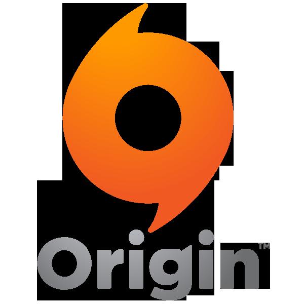 Come installare Origin in un modo molto semplice 2