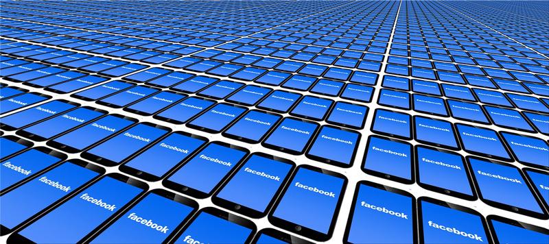 Profilo Facebook: suggerimenti e trucchi per creare il miglior utente FB 3