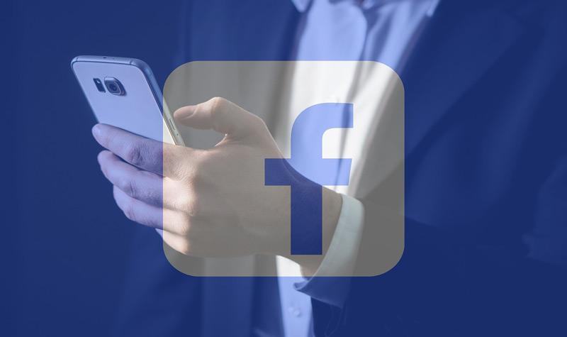 Come eliminare tutte le tue foto pubblicate su Facebook dal tuo computer o dispositivo mobile? Guida passo passo 3