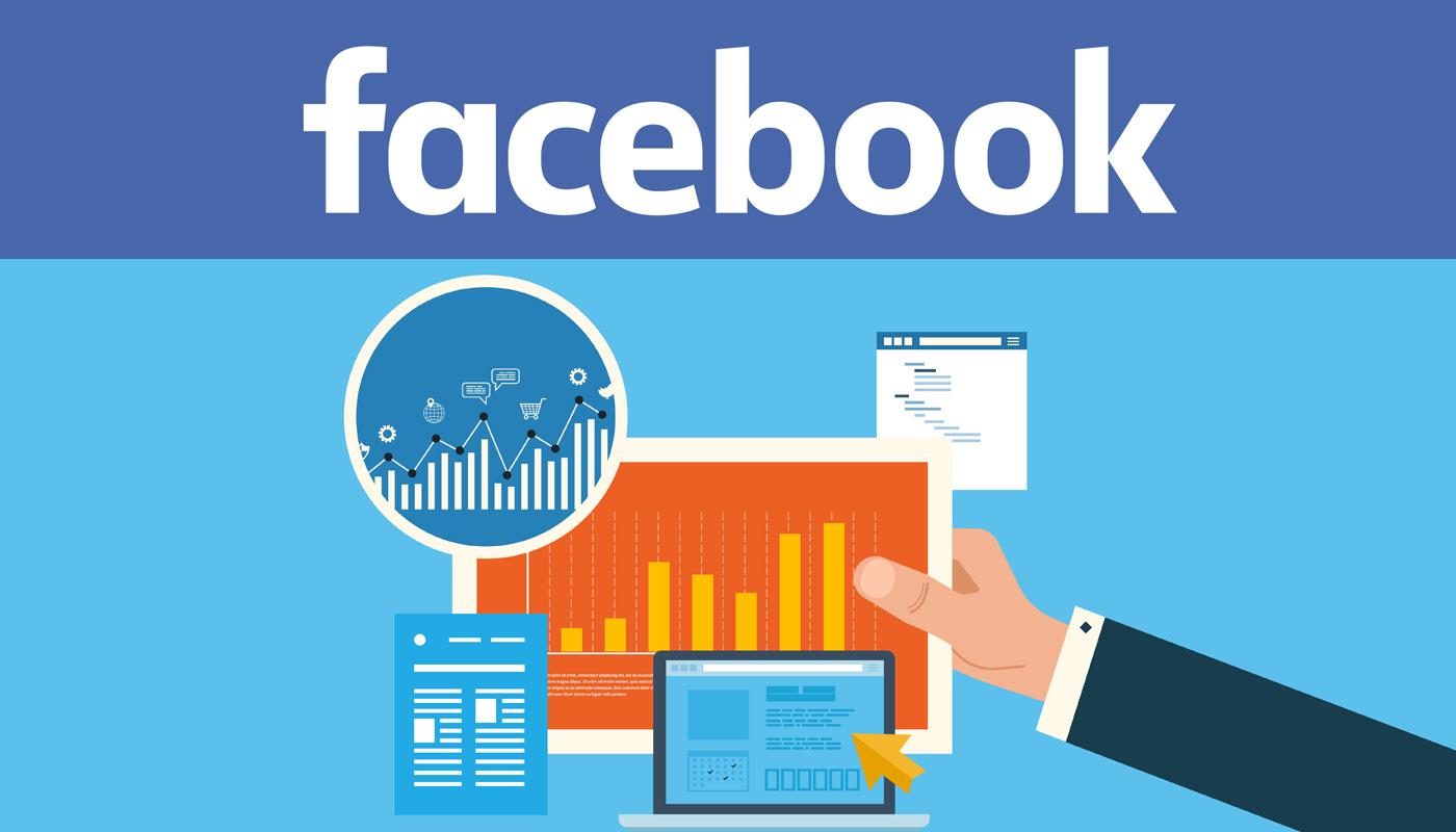 Come unire due pagine di Facebook 1