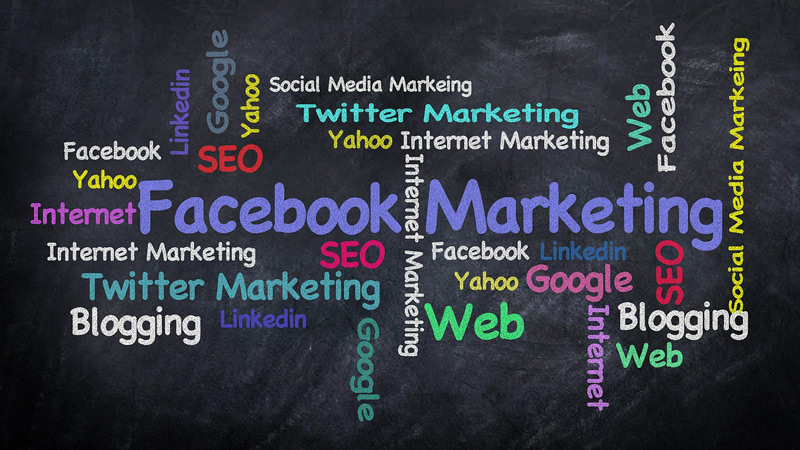 Profilo Facebook: suggerimenti e trucchi per creare il miglior utente FB 1