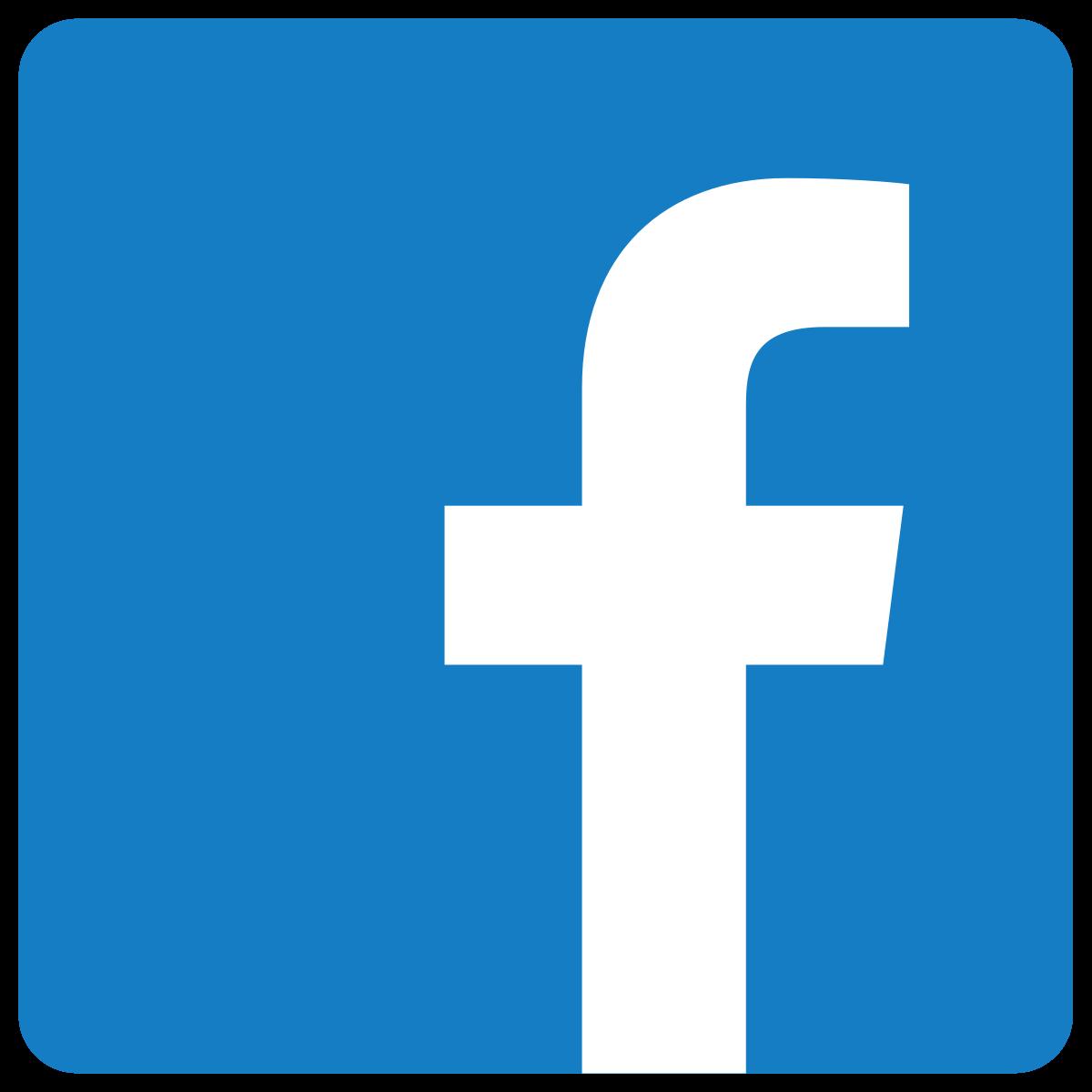 Come scaricare foto da Facebook? 1