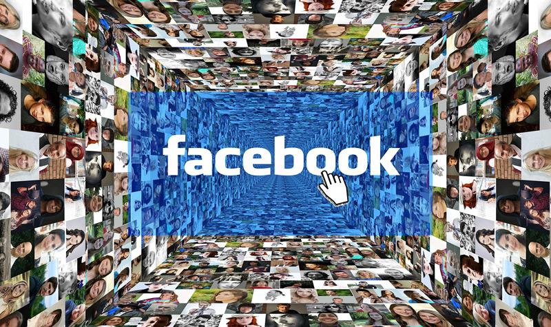 Come eliminare tutte le tue foto pubblicate su Facebook dal tuo computer o dispositivo mobile? Guida passo passo 4