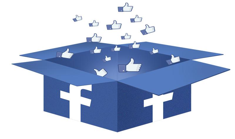 Profilo Facebook: suggerimenti e trucchi per creare il miglior utente FB 2