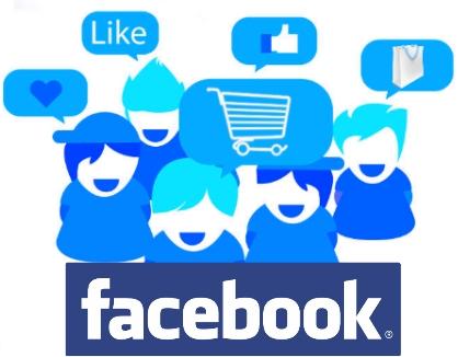 Come sbloccare l'account Facebook 1