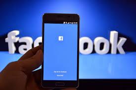 Come disabilitare tutte le notifiche di Facebook 2