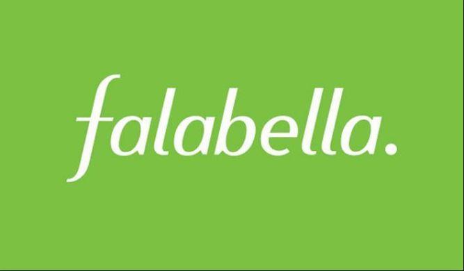 Recuperare biglietti Falabella persi? Ti mostriamo come 2