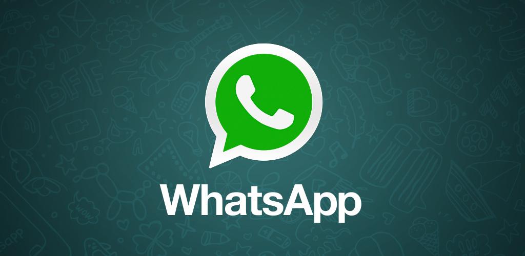 Scarica Whatsapp gratuitamente in Opera Mini 2