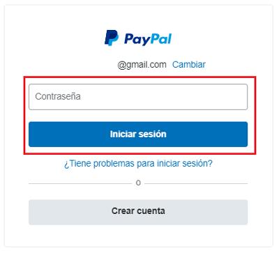 Come eliminare un conto PayPal facile e veloce per sempre? Guida passo passo 3