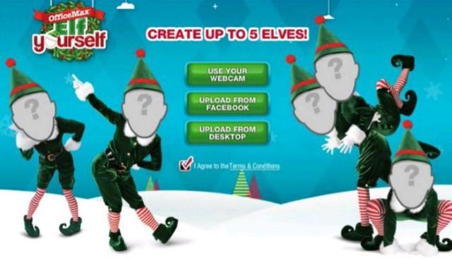 Le migliori app per inviare i tuoi auguri di Natale 1