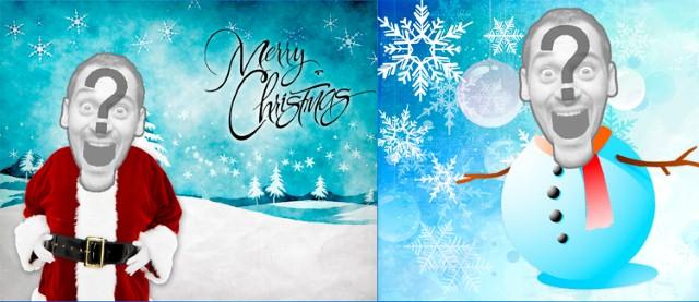 Le migliori app per inviare i tuoi auguri di Natale 2
