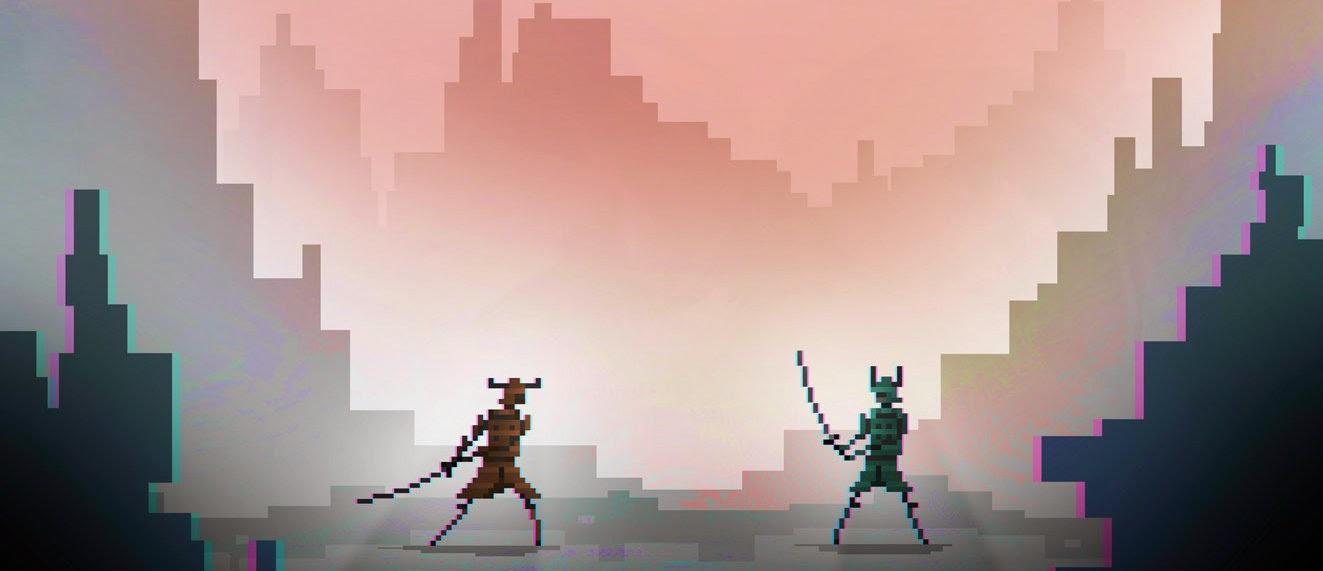 Google Play Store celebrerà il primo festival del gioco indie 2